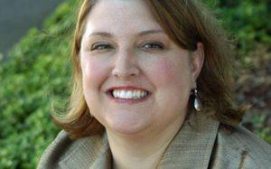 Sara Ballard
