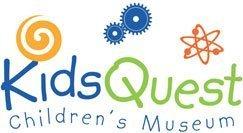 KidsQuest Children's Museum Bellevue