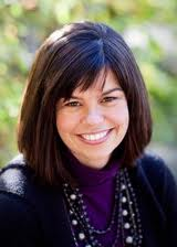 Alison Carl-White