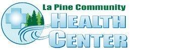 healthcliniclogo