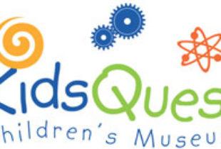Kid's Quest