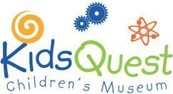 KidsQuest:  Explore, Play and Learn Together