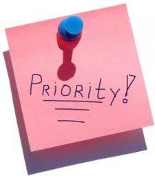 priority-system-1-2-3
