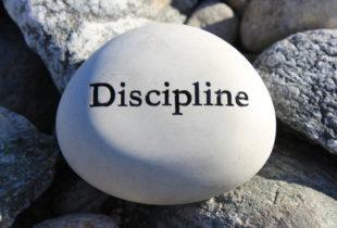 Is Your Leadership onAutopilot?