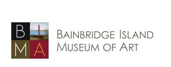 Bainbridge Island Museum