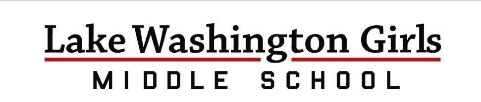 Lake Washington Girls school