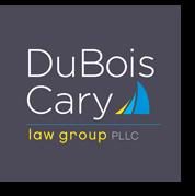 DuBois Cary