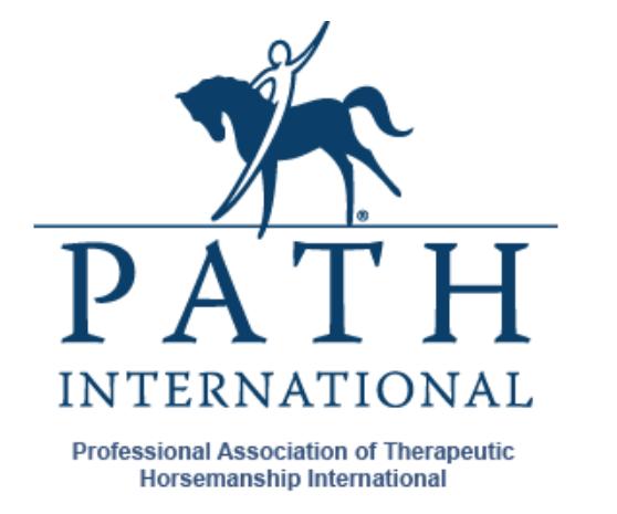 Path Int'l