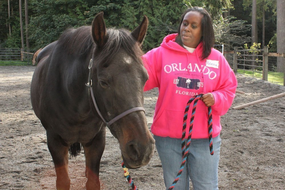 horse-leadership-training-USA