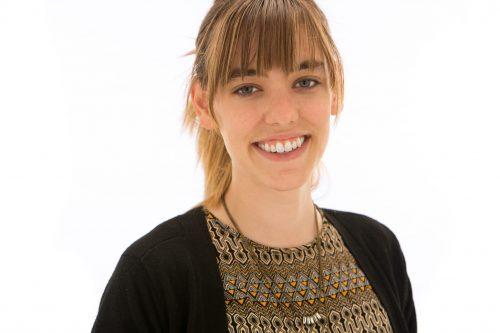 Hadley-Morrow-millennial-leader